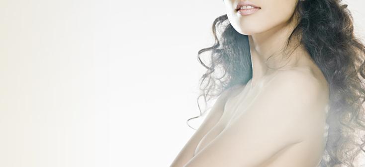 Bodyshaping & Körperformung mittels ästhischer Chirurgie