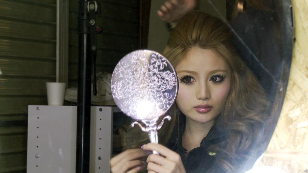 Sehnsucht-nach-Schönheit-Tokyo-5