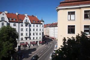 Praxis Plastische Chirurgie München